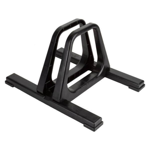 Gear Up Grandstand Bike Stand $25.00