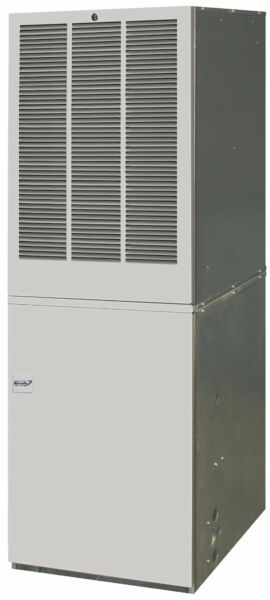Revolv E7 53000 BTU 15KW Electric Mobile Home Furnace $670.00