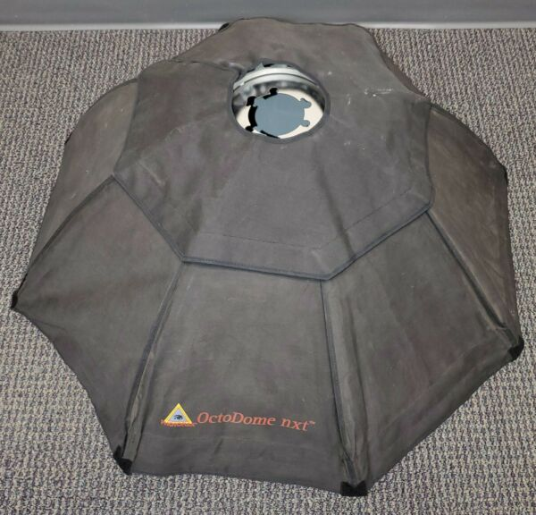 Photoflex Octodome NHT Free Shipping