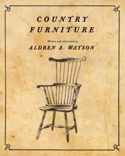Country Furniture $13.71