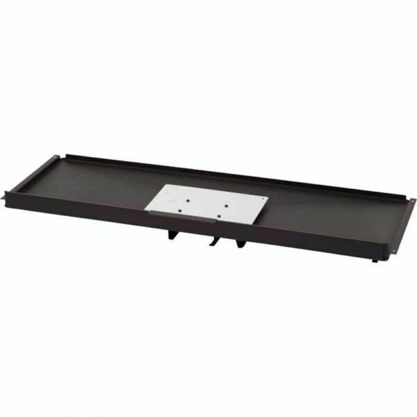Char Broil G651 D800 W1 Gas Grill Grease Tray Genuine OEM part