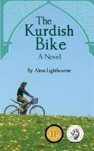 The Kurdish Bike: A Novel $10.11