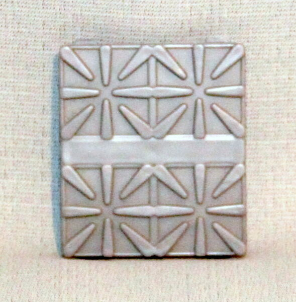 2006 Mattel Replacement STOVE TOP for Barbie Doll Dream Dollhouse House