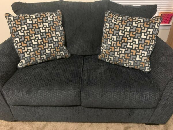 ashley furniture sofa $375.00