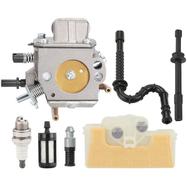 For Stihl Carburetor 029 MS290 039 MS390 # 1127 120 0650 Carby Chainsaw Parts $16.19