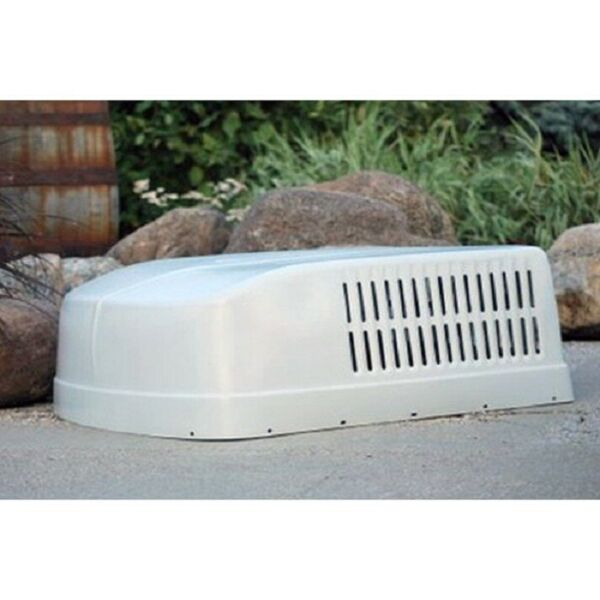 ICON Air Conditioner Shroud Dometic Duo Therm Brisk Air OS $122.00