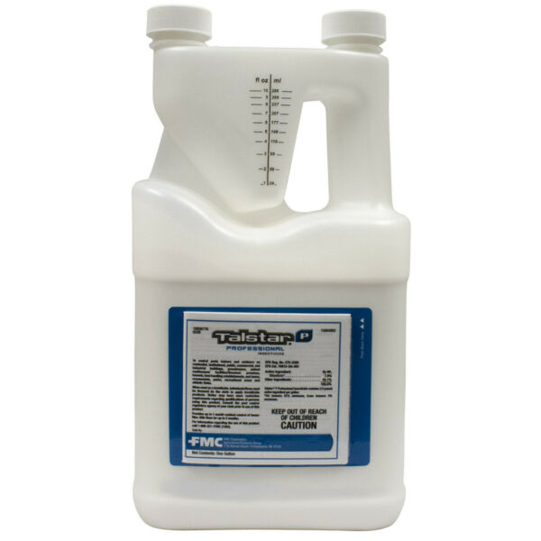 Talstar P Insecticide 1 Gallon Talstar Professional NOT FOR: CT NY SD $68.95