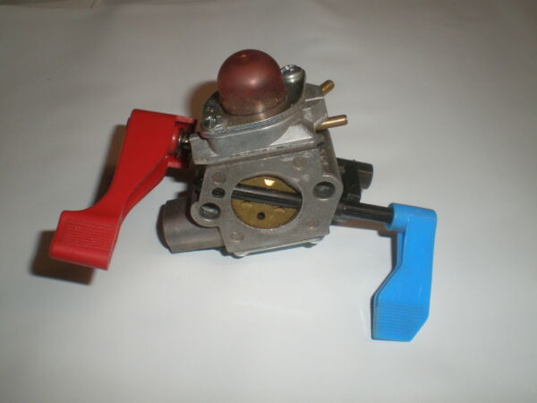 OEM CRAFTSMAN BLOWER CARBURETOR 530071775 530071465 530071632 WT784