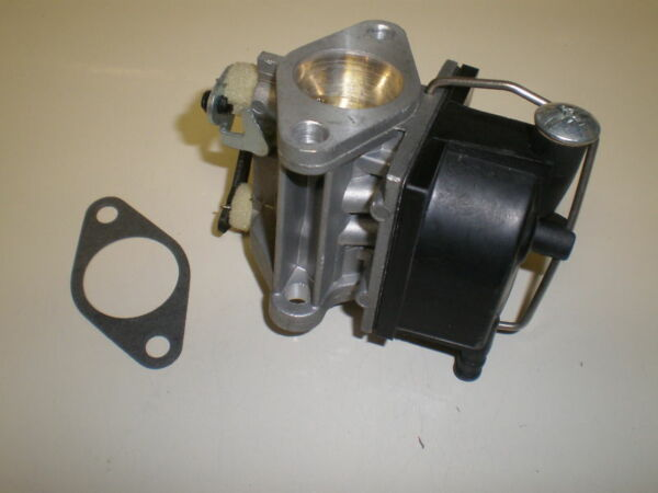 NEW Carburetor MTD Yard machines 13.5hp Tractor Tecumseh Engine Carburetor