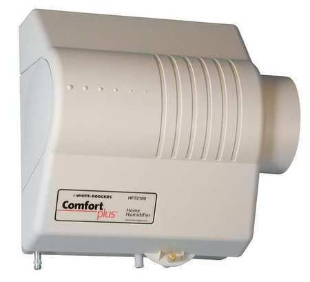WHITE-RODGERS HFT2700 Furnace Humidifier 24V