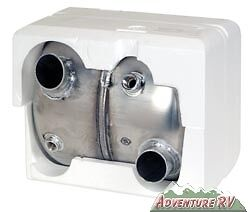 Atwood RV Water Heater Replacement Inner Tank 91059 New
