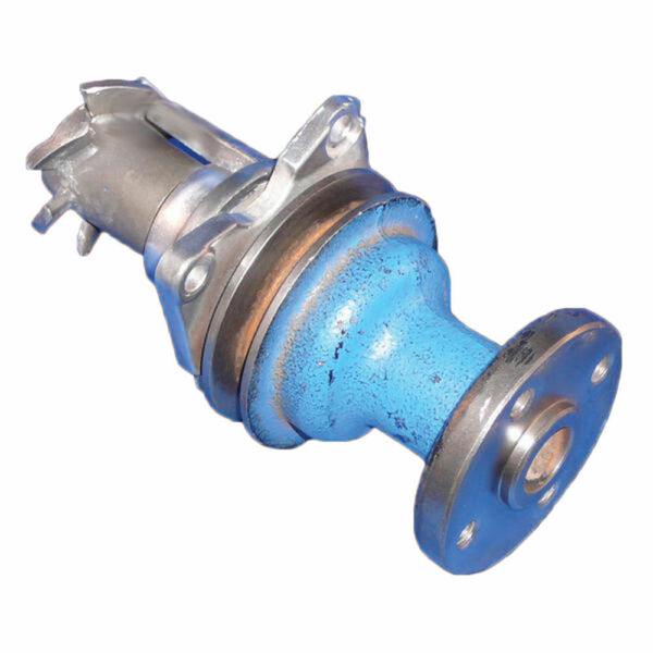 Ford Compact Tractor Water Pump SBA145016191 $85.02