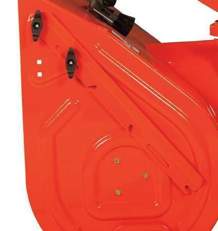 Ariens 72406900 Deluxe Drift Cutters For Snow Blowers