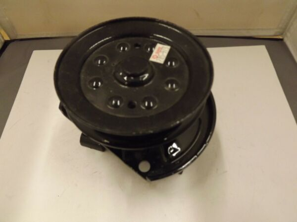 STENS 285-973 Blade Spindle Assembly Replaces NOMA 44251