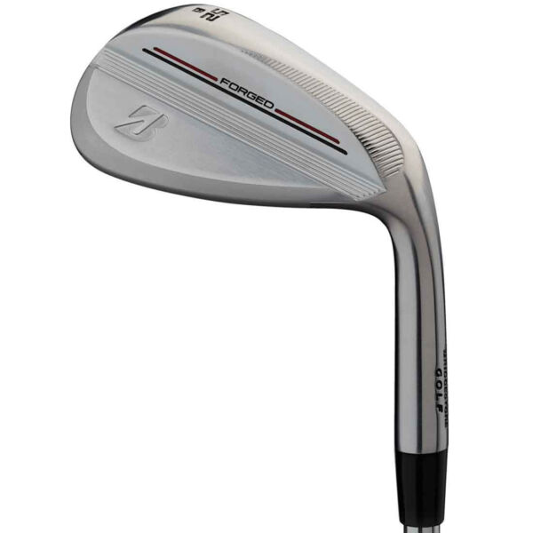 Bridgestone Golf J15 Satin Wedge,  BRAND NEW