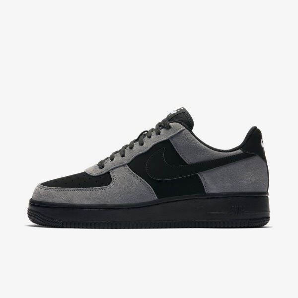 Nike AIR FORCE 1 Mens Sneakers 820266-020