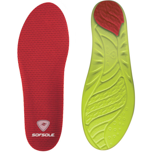 Sof Sole Performance Arch Shoe Insoles $19.19