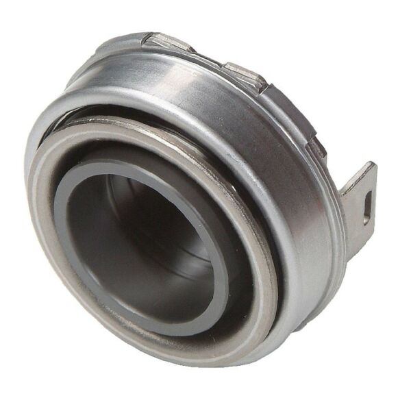 CLUTCHXPERTS CLUTCH THROWOUT RELEASE BEARING Fits 2010 2011 TOYOTA MATRIX 2.4L $26.40
