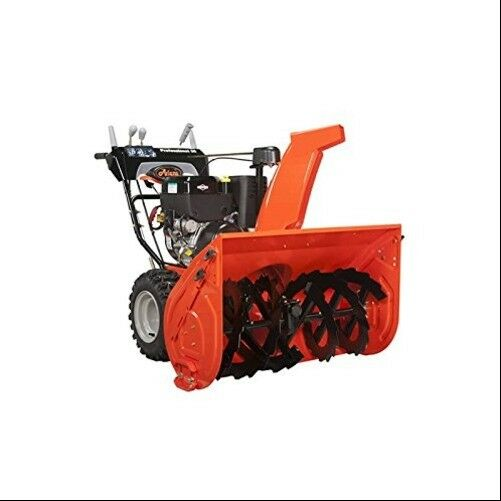 Ariens Professional ST32DLE (32