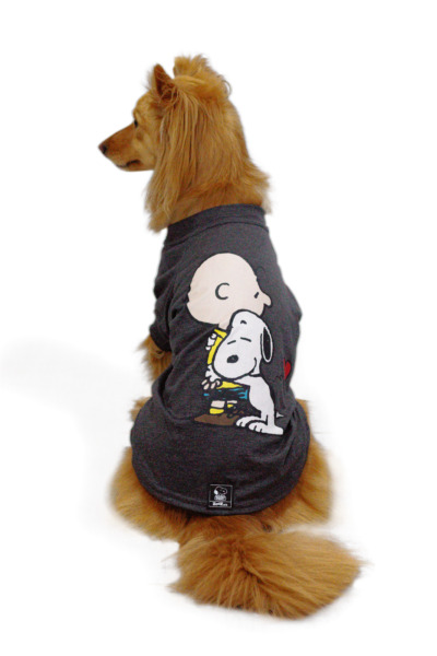 Dog Costume for Dogs SNOOPY OUTFIT for Pet Dog Clothes Xs Small Medium Large Xl