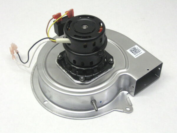 Furnace Draft Inducer Blower Motor for Goodman 0131M00121