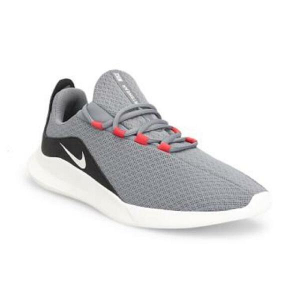 Nike Viale Men's Running Shoes Gray Athletic Casual Sneakers AA2181-007 NEW