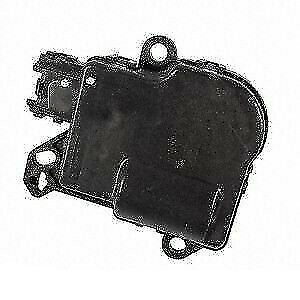 Motorcraft HVAC Heater Blend Door Actuator for 2009-2014 Ford F-150 3.5L kv