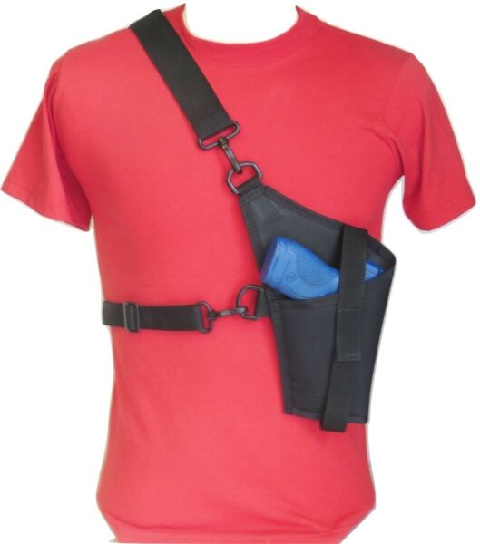 Compact Tanker Style Holster for 3quot; 3.5quot; Barrel Compact Autos LC9ShieldSimilar