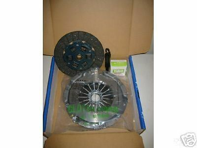 NEW CLUTCH KIT FITS FOR KIA SPORTAGE