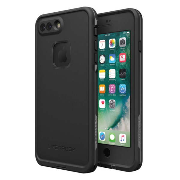 LifeProof FRE Case for iPhone 7 Plus iPhone 8 Plus 5.5