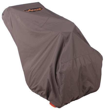ARIENS 72601500 2-Stage Snow Blower Cover