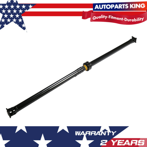 Drive Shaft Assembly For Nissan Rogue 2008-2015 2.5L Rear