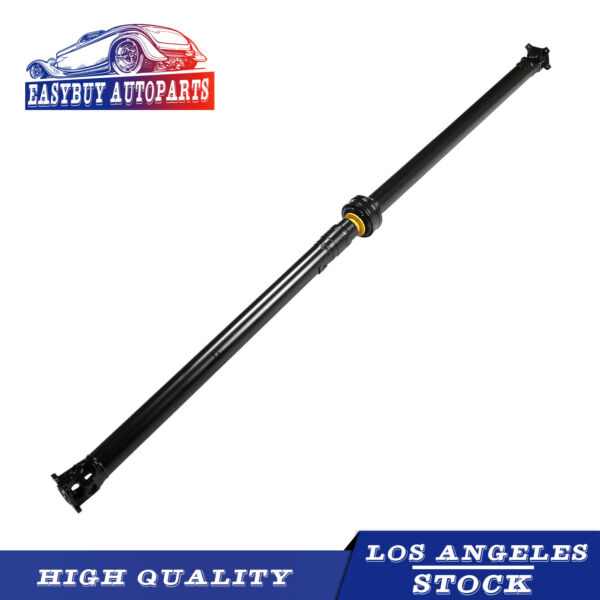 Rear Drive Shaft Assembly For Nissan Rogue 2008-2015 2.5L