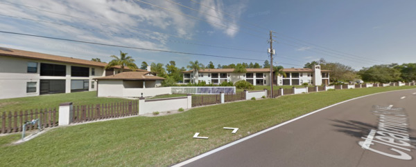 Pre-Foreclosure-Palm Bay- Brevard County-Florida Land-Unfinished Condo Unit !!!!