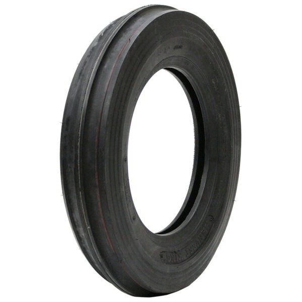 2 New Harvest King Front Tractor Ii 5.50 16 Tires 55016 5.50 1 16