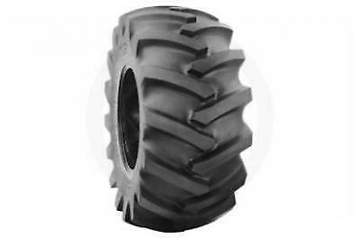 4 Firestone Forestry Special Severe Service Ls-2  - 30.5l-32 Tires 30.5 1 32