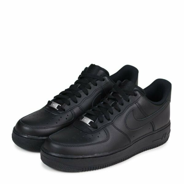Men's Shoe Air Force 1 '07 Style 315122-001 - New Free Shipping