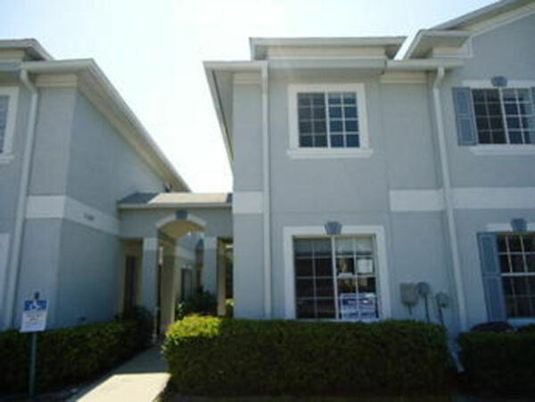 Pre-Foreclosure-Tampa-Hillsborough County-Florida Land-Gulf Access Condo Unit !!