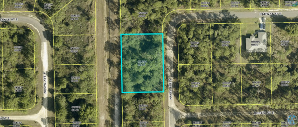 Lehigh Acres, Cape Coral, Lee County, Double Canal Front Lot !!!!!!!!!!!!!!!!!!!