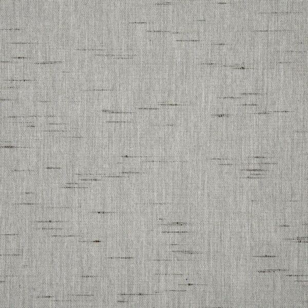Sunbrella Frequency Ash 56092 0000 Upholstery Furniture 54quot; Fabric By The Yard