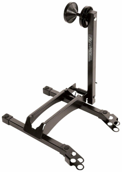 Feedback Rakk Bicycle Display Storage Stand Blk $42.99
