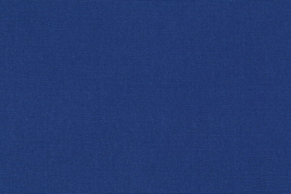 SUNBRELLA 3850 0054 CANVAS COBALT OUTDOOR FURNITURE FABRIC BY THE YARD 54quot; W