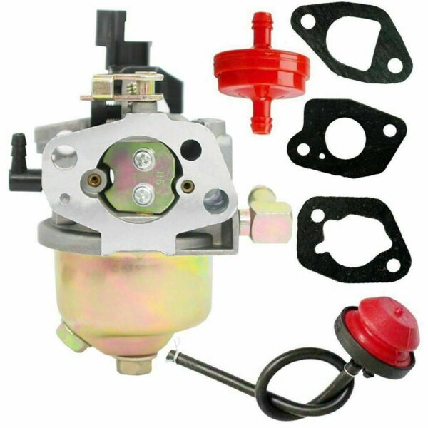 24quot; Craftsman snow thrower Model 247 889570 Carburetor carb