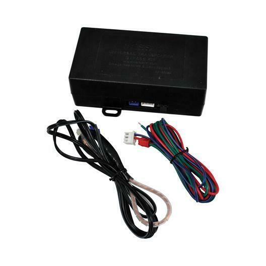 Omega PASS4 System Bypass Universal *Key Required* $19.30