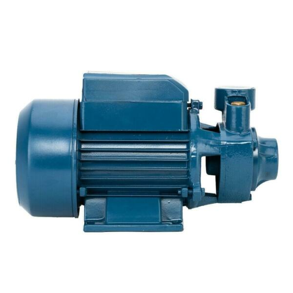 1 2HP 370W Centrifugal Electric Water Pump Pool Garden Home Pump 110v 60hz New $39.99