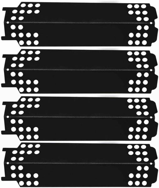 Grill Heat Plate Shield Replacement Parts for CharBroil 463436213 46343621