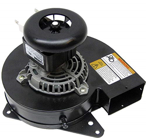Furnace Draft Inducer Motor Blower for Amana Goodman Janitrol B1859005 B1859005S $89.79