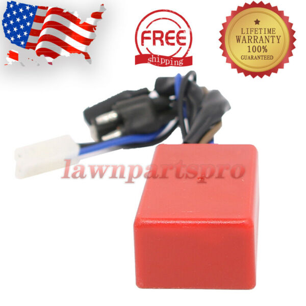For Polaris Replacement for 3085382 3085564 3085639 3084691 CDI Box 9900 5193 US $14.22