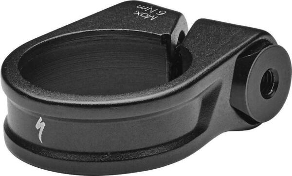 Specialized Rear Rack Seat Collar Seatpost $14.99