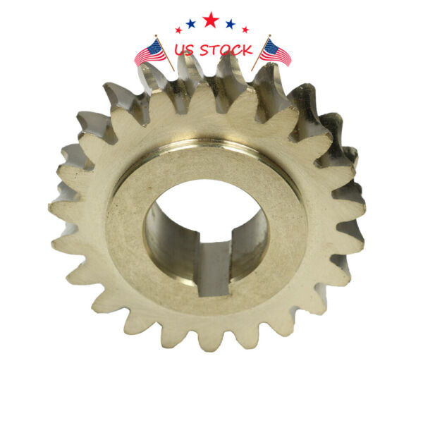 High quality Craftsman Worm Gear Snow Thrower 2 Duel Stage 51405MA 601002109